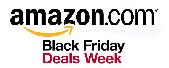 Black Friday Deals On My Little Pony Toys On Amazon Com My Little Pony Movie Toys