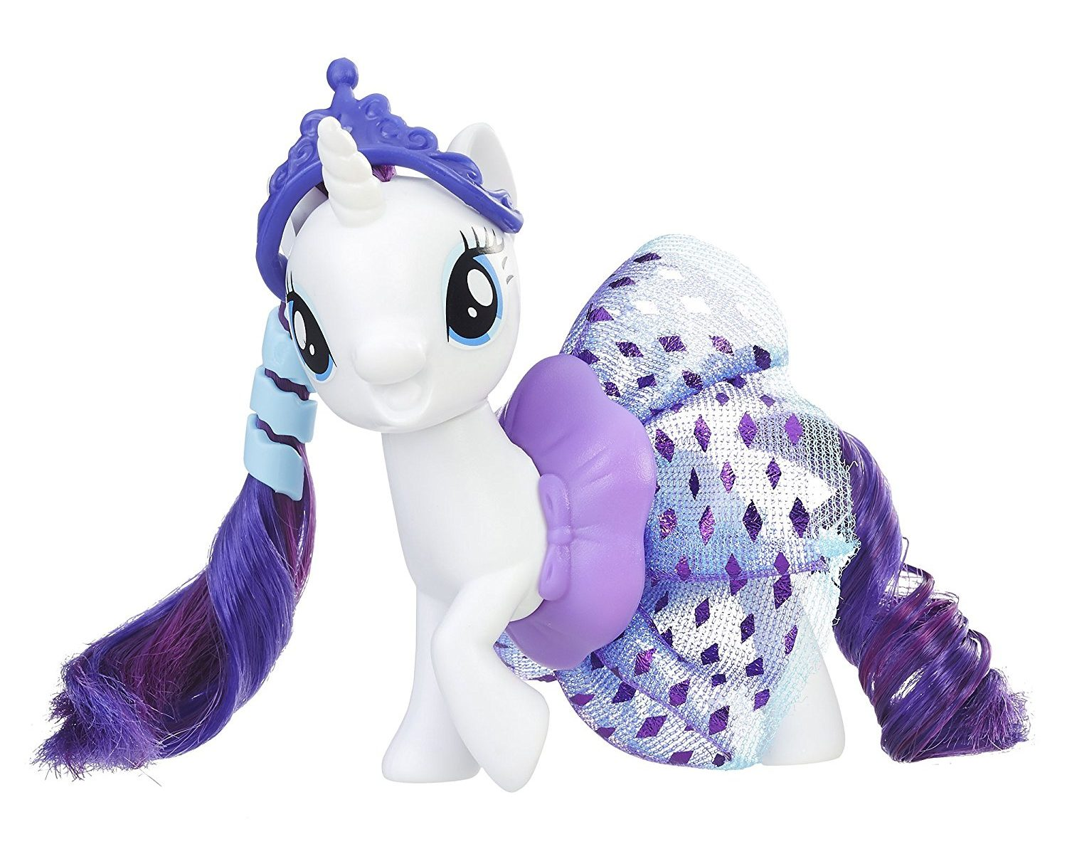 Make Up Care Bears, My Little Pony Made Up, My Little Pony Make Up Girl, My Little Pony Sea Swirl, My Little Pony Dress Up Games ...
