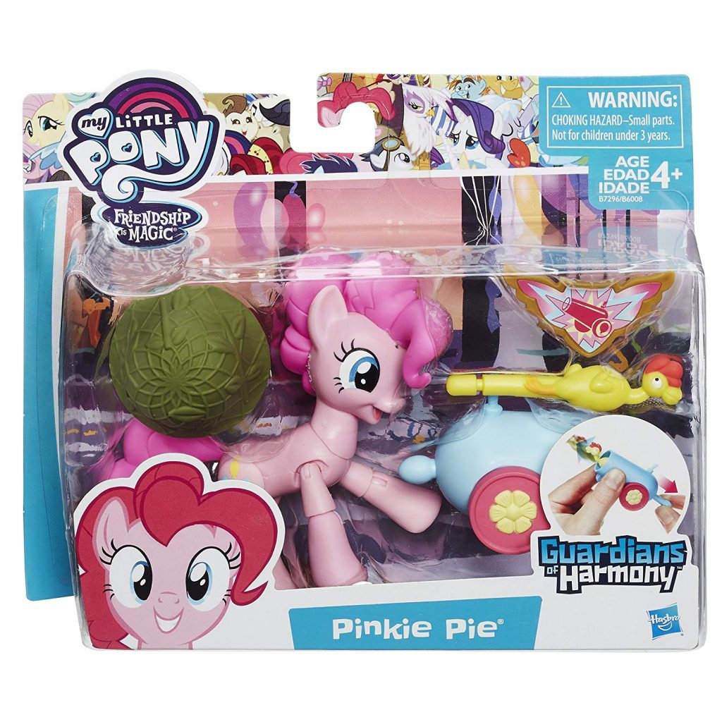 Wpbaron Author At My Little Pony Movie Toys Page 12 Of 77
