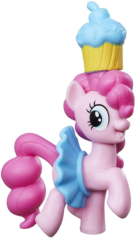 MLP Pinkie Pie Story Pack Figure 2